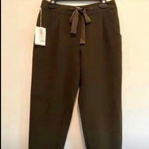 Wilfred Allant Pants size 2, only worn once!